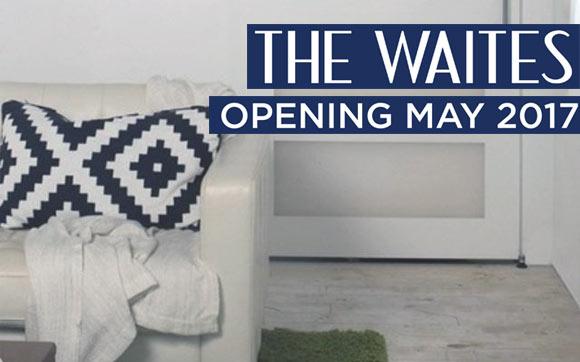 The Waites