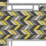 The Waites Floor Plans