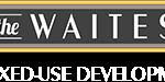 The Waites Apartments