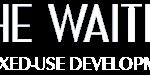 The Waites luxury apartments