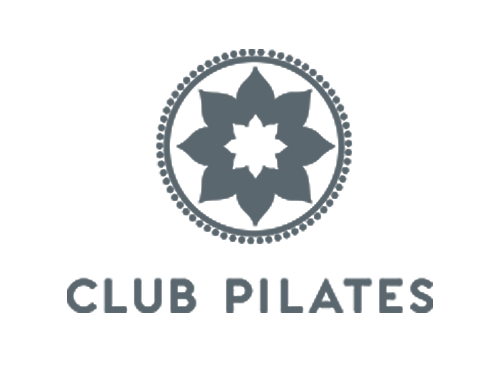 Club Pilates Joins the Waites Retail Line-up